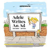 Adele Writes as Ad (Paperback)