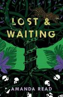 Lost & Waiting (Paperback)