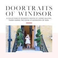 Doortraits of Windsor