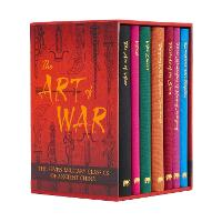 The Art of War Collection