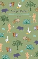 Aesop's Fables - Arcturus Children's Classics (Paperback)