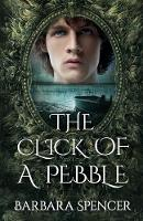 The Click of a Pebble: Children of Zeus: Book 1 (Paperback)