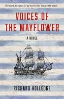 Voices of The Mayflower (Paperback)