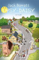 Upsy-Daisy (Paperback)