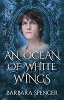 An Ocean of White Wings: Children of Zeus: Book 2 (Paperback)