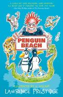 Penguin Beach (Paperback)
