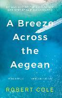 A Breeze Across The Aegean (Paperback)