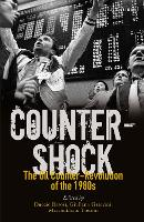 Counter-shock: The Oil Counter-Revolution of the 1980s (Paperback)