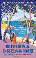 Riviera Dreaming