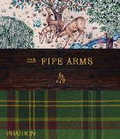 The Fife Arms (Hardback)