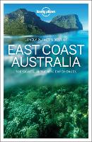 Lonely Planet Best of East Coast Australia - Travel Guide (Paperback)