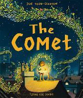 The Comet (Hardback)