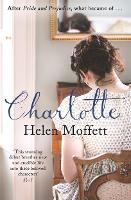 Charlotte: Perfect for fans of Jane Austen and Bridgerton (Paperback)