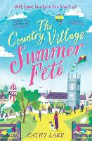 The Country Village Summer Fete (Paperback)