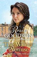 The Winter Promise (Paperback)