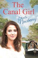 The Canal Girl (Paperback)