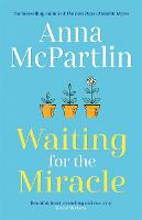 Waiting for the Miracle (Hardback)