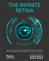 The The Infinite Retina