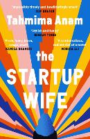 The Startup Wife (Paperback)