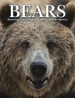 Bears - Animals (Hardback)