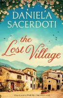 The Lost Village: A heartbreaking World War 2 historical novel (Paperback)