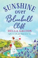 Sunshine Over Bluebell Cliff (Paperback)