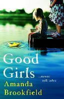 Good Girls (Paperback)