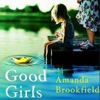 Good Girls (CD-Audio)