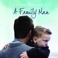 A Family Man (CD-Audio)