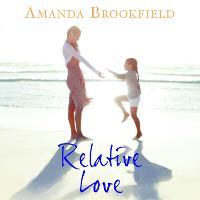 Relative Love (CD-Audio)
