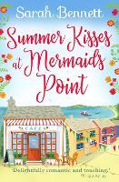 Summer Kisses at Mermaids Point (Paperback)