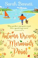 Autumn Dreams at Mermaids Point - Mermaids Point (Paperback)