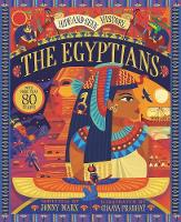 The Egyptians - Hide-and-Seek History