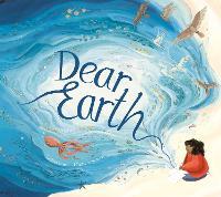 Dear Earth (Paperback)