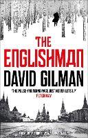 The Englishman (Hardback)