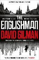 The Englishman (Paperback)