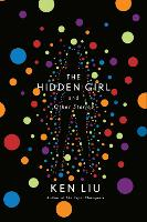 The Hidden Girl and Other Stories (Hardback)
