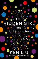 The Hidden Girl and Other Stories (Paperback)