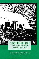 Stonehenge (Paperback)