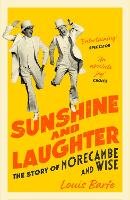 Sunshine and Laughter