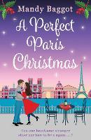 A Perfect Paris Christmas (Paperback)