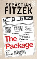 The Package (Hardback)