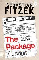 The Package (Paperback)
