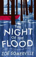 The Night of the Flood