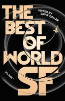 The Best of World SF: Volume 1 (Hardback)