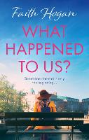 What Happened to Us? (Paperback)