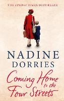 Coming Home to the Four Streets (Hardback)