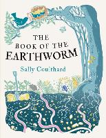 The Book of the Earthworm (Paperback)