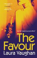 The Favour (Paperback)