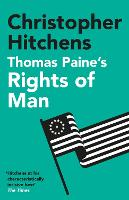 Thomas Paine's Rights of Man: A Biography (Paperback)